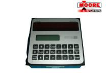 GE LOCON 24-0360-A32I/LOCON 24/48/64