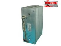 Gooch&Housego R39027-50DMFPS-A POWER SUPPLY