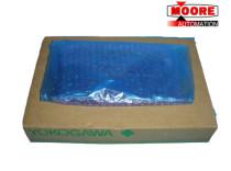 YOKOGAWA AMM21-S3
