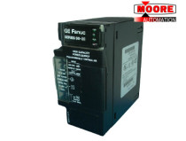 GE IC693PWR330H Power Supply