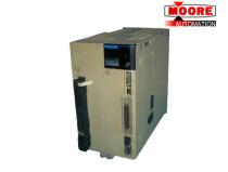 JL SGD7S-120A00A002