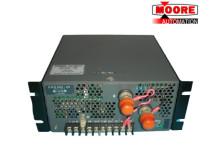 LAMBDA EWS600-24 24V27A Power Supply