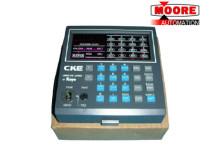 KOYO R-21P-EX Programmer Module