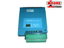 Parker EUROTHERM 6054/HTTL/00 Encoder Module