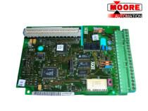 SEW 8220980.1G + 8222452.10 MOVITRAC BOARD OPTION CARD