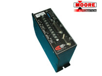 COPLEY 5434AC Model