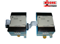 OMRON PLC CPM1A-8ET