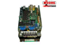 NEC ADU 25F 1X E Drives-AC Servo