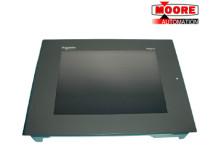 SCHNEIDER ELECTRIC XBTGT5230 Touch Panel