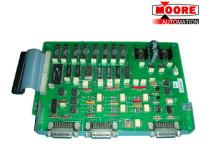 Telemecanique VW1RZD101 communication card