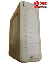 ABB AI815 3BSE052604R1 Analog Input Module
