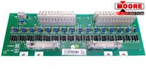 ABB DSTA002B 3BSE018317R1 Analog Input Board