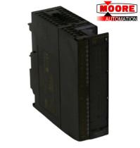 SIEMENS 6ES7321-7BH00-0AB0 Digital Input Module