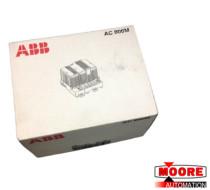 ABB BC810K02 3BSE031155R1 MODULE