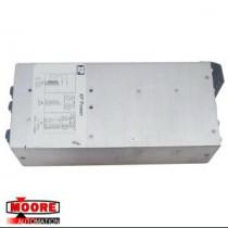 ABB F7E1A6G2 10005836 Power Power Supply
