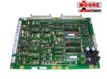 Telemecanique VX4RZD201 CONTROL BOARD