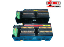 OMRON DST1-ID12SL-1 Safety I/O Terminal