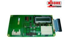 Telemecanique VX4RZD103 CONTROL BOARD