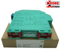P+F KFD2-VR4-EX1.26 Safety Barrier