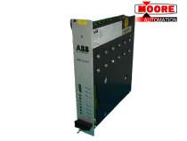 ABB Servodrive DKH-E 2601/60WKS-01E