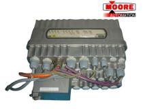 SEW MTF11A003-503-P10A-00/MTA11A-503-S021-00