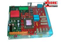 SIEMENS E89110-F1391-C3-F 6DM1001-0WB00-2