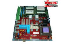 SIEMENS E300(170)/22 MRE-GDE8-0/6RA2216-8DD20-0