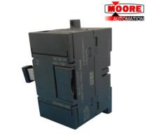 SIEMENS 6ES7232-0HB22-0XA8 Extension Module