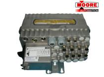 SEW MTF11A007-503-E20A-20/S11/MTA11A-503-S523-D01-00/B