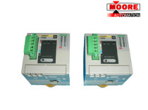 OMRON V600-HAM42-DRT Communications Cable