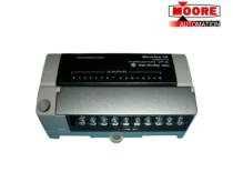 SAMSUNG DS60-ET16 PLC Input Module