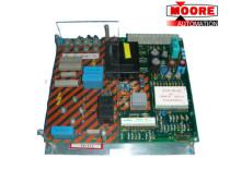 SIEMENS E400G320/22Fre-GdE