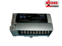 ALLEN BRADLEY DS60-DT8/8 MACHINE I/O UNIT