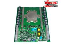 MITSUBISHI ELECTRIC GU-D08/80173-109-01