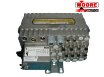 SEW MTF11A007-503-E20A-20/S11/MTA11A-503-S523-D01-00/BW2