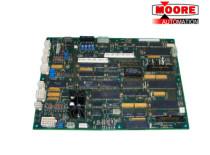JL 031-01065E Control PC Board