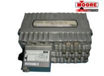 SEW MTF11A003-503-E20A-15/MTA11A-503-S623-D01-00/BW2