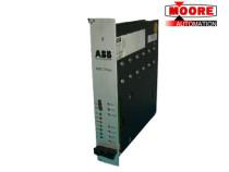 ABB Servodrive DKH-E 2201
