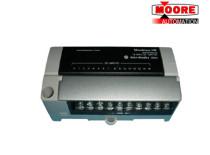 Allen Bradley DS60-ED16 Machine I/O Expension Unit