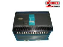 FATEK FBS-40MAT PLC