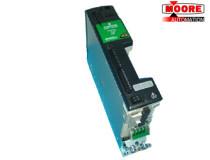 EMERSON Control Techniques DST1203/3098-0055