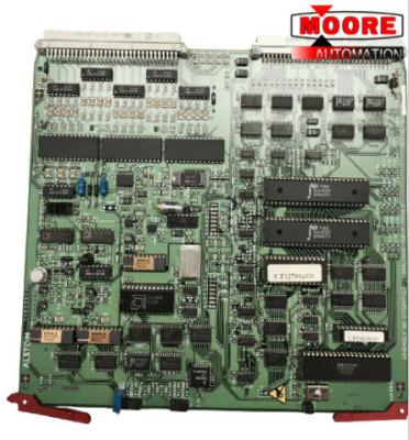 Fanuc CT92471D/01 CT92471D Control Module