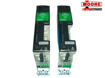 EMERSON Control DST1202/3098-0054