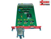 Promicon SDC-3 Control Module