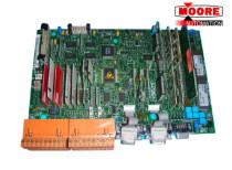 JL 33.4902ML.2A-13.001/4902MP.2E.61