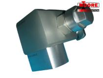 ABB CIRCUIT BOARD 2GHV032468P0003/FLK-20-27
