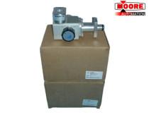 ABB Valve adapter 2GHV057530A0002/JYF-GZ-22