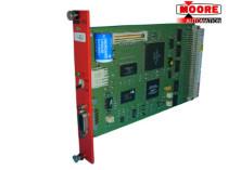 Promicon CPU-12 CARD