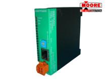 GEFRAN R-ETH100 I/O module