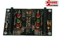 RFPP 23-07558-501 RF20 CONTROL BOARD PCB 23-07557-401 PCB BOARD